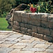 Paver Photo Gallery